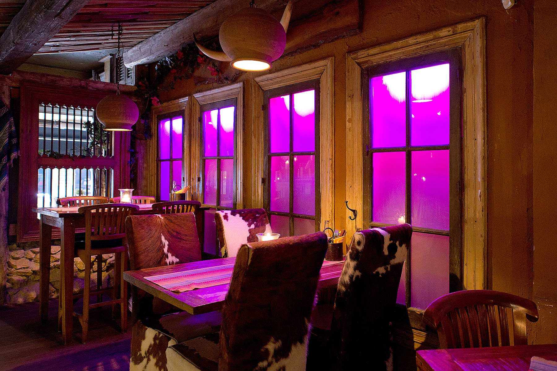 Rodeo Eindhoven Latin Grill Restaurant Argentine Food At