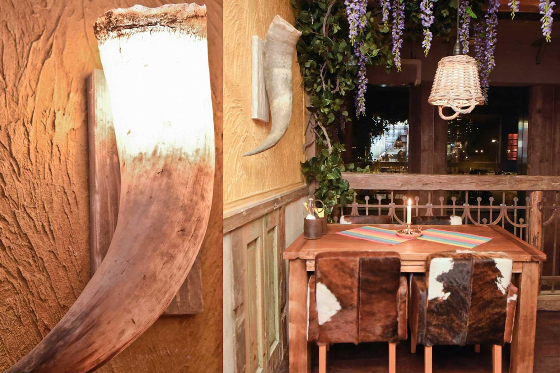 Barbecue Restaurant Rotterdam.Rodeo Rotterdam Latin Grill Restaurant Argentine Food At Its Best